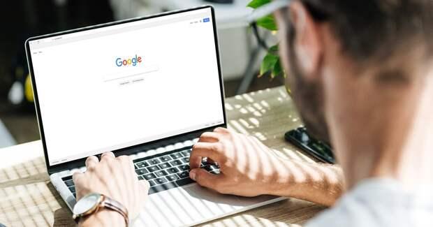 Google грозит многомиллионный штраф за «опасный» контент в поисковой выдаче