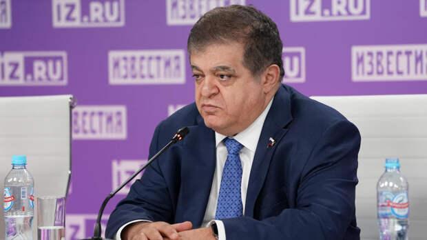 Сенатор пообещал жесткий ответ Польше на высылку дипломатов РФ
