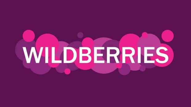 «Мелкий злобный хомяк»: украинцы раскритиковали Зеленского за санкции против Wildberries