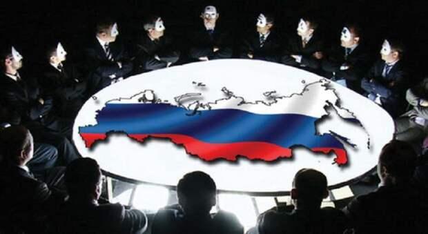 Почему Вольф Мессинг назвал 2021 год «роковым» для России, и что он предсказал о новом лидере страны