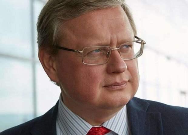 Эксперт: Планы Литвы о«киберсилахЕС»— обычное грантоискательство