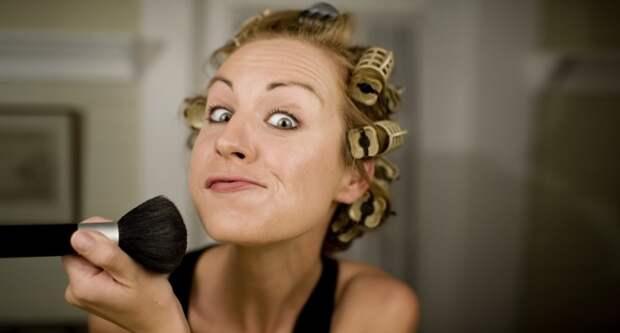 Блог Павла Аксенова. Анекдоты от Пафнутия. Фото creatista - Depositphotos
