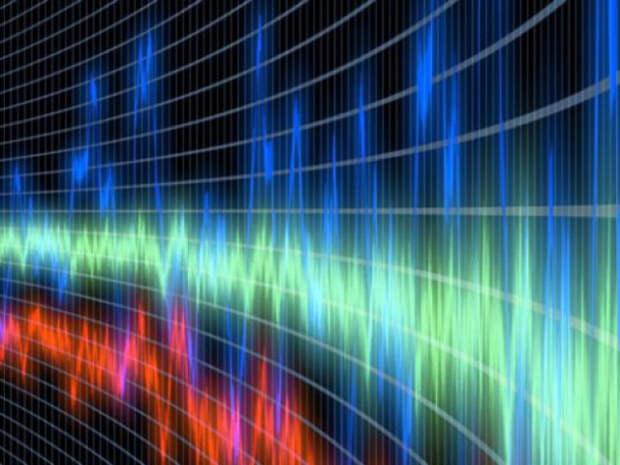Энергоинформационная безопасность: способы «защиты»
