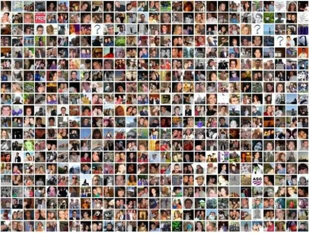 20 ПСИХОЛОГИЧЕСКИХ ФАКТОВ, КОТОРЫЕ ВЫ НЕ ЗНАЛИ О СЕБЕ