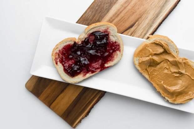 Как приготовить сэндвич: 11 простых и вкусных рецептов