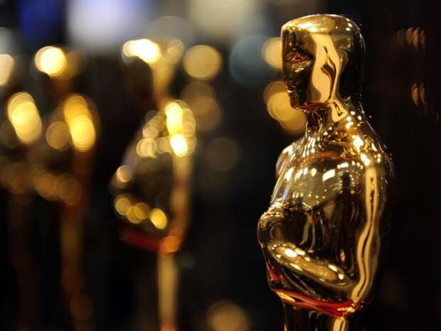 В Голливуде начинают править балл «культкомиссары»