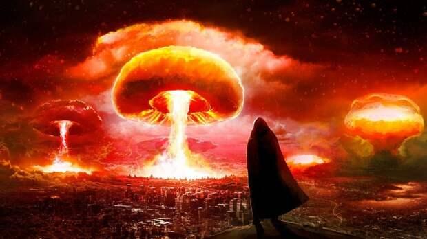 Теории и заявления по поводу конца света в 2018 году