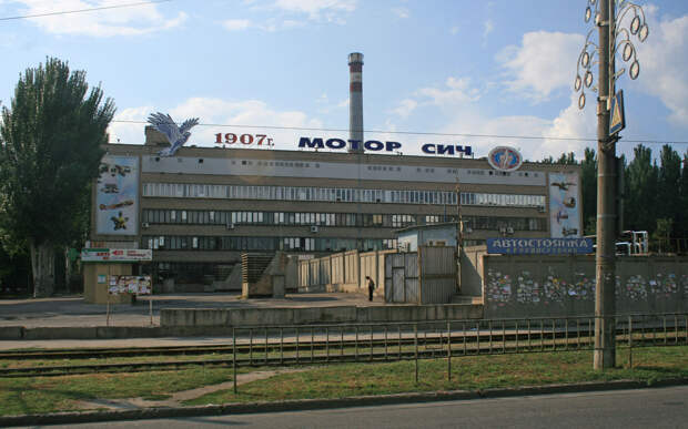 Креативный бизнес по-украински