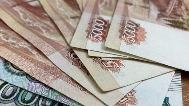 TikTok-блогер деньгами спровоцировал массовую давку в московском ТЦ «Афимолл»