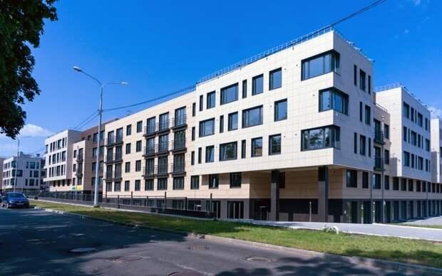 Сферические зеркала и «зеленые ковры». Управляющая компания из Петрозаводска выполняет необычные желания жильцов
