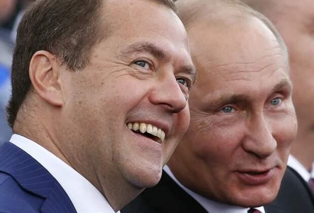 Фото vesti-k.ru