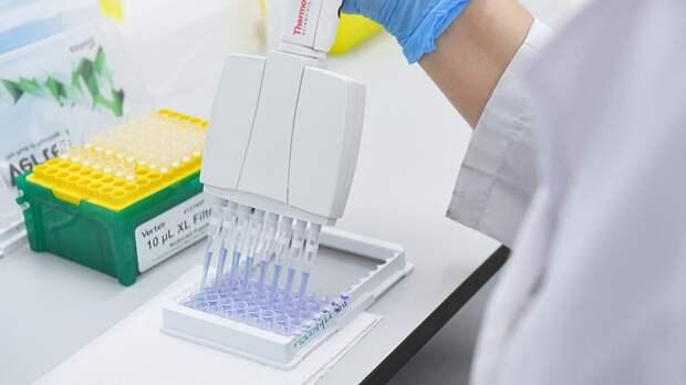 Директор центра Гамалеи рассказал о тестированиях вакцины от Covid‑19 для детей
