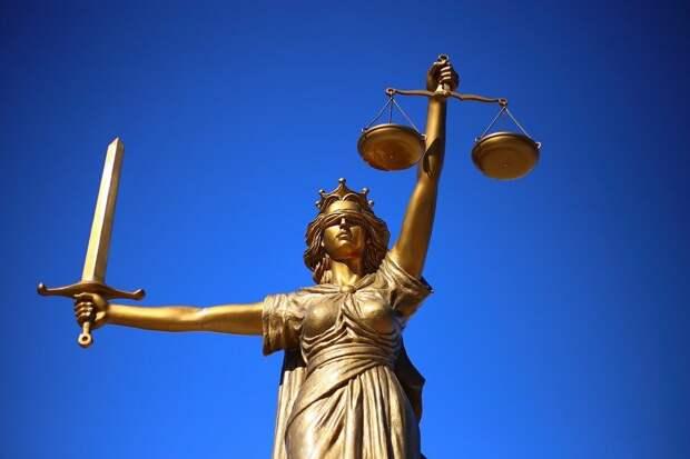 В Лефортове будут судить убийцу-расчленителя своего знакомого