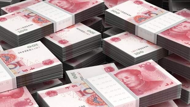 Шувалов: соглашение РФ и КНР о расчетах в нацвалютах вскоре обнародуют