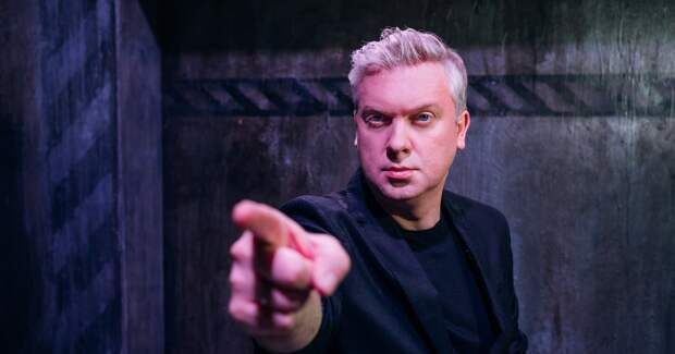 Шепелев вернулся, Бузова вышла на лед: 13 главных телешоу осени