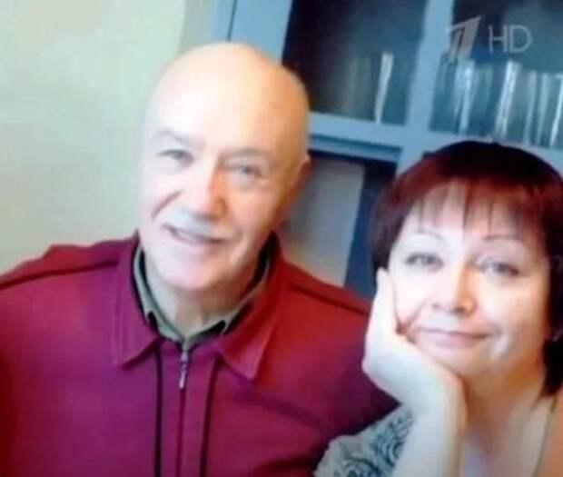 Как сегодня живет 84-летний Леонид Куравлев и почему избегает поклонников