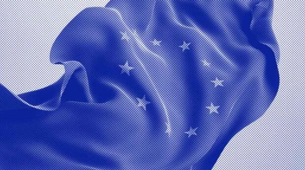 Меркель предложила проводить переговоры ЕС с Россией без Путина