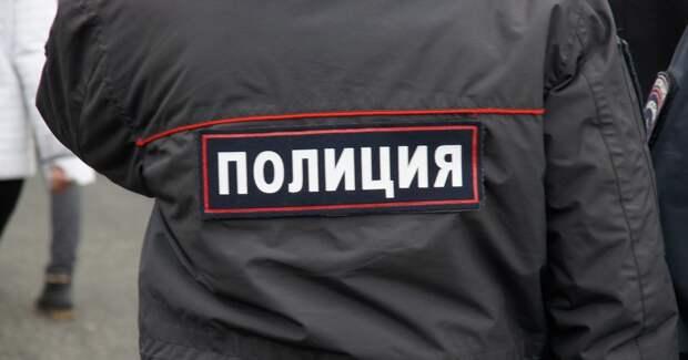 Казанского школьника, взявшего в заложники учеников, признали невменяемым