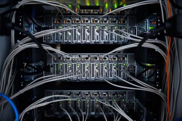 Ещё один взгляд на перспективы евразийской цифровой платформы
