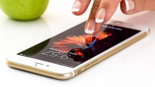 Как прекратить тратить время на социальные сети: 6 советов тем, кто не выпускает телефон из рук