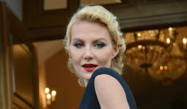 Фото 19-летней дочери Литвиновой произвело фурор в Сети