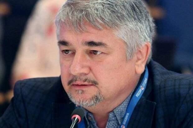 Ищенко назвал причины, почему новый финансовый кризис не затронет Украину