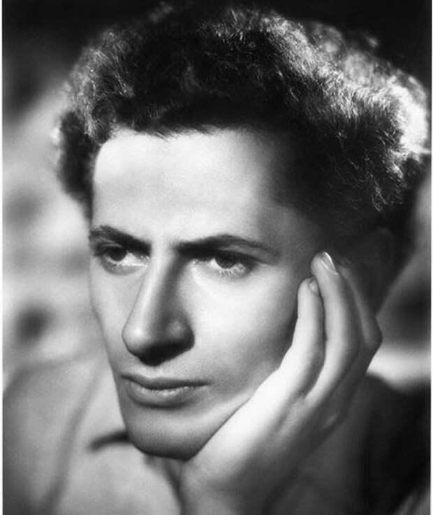 MarcelMarceau1946.jpg
