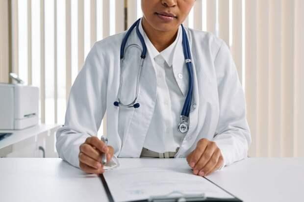 Пользователи «Госуслуг» получат доступ к электронным медкартам