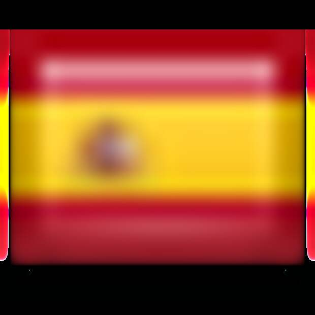 Фабио Куартараро победил в Португалии, Марк Маркес – седьмой