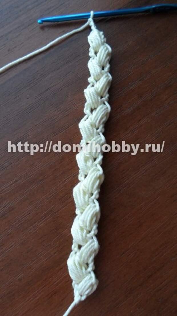 шнур-колосок (360x640, 45Kb)