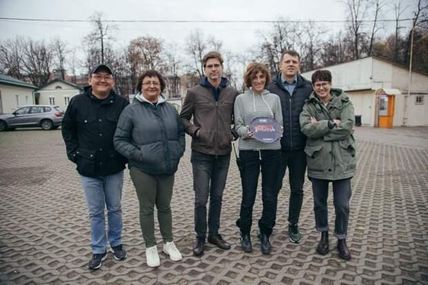 У сериала «Надежда» с Викторией Исаковой может появиться продолжение