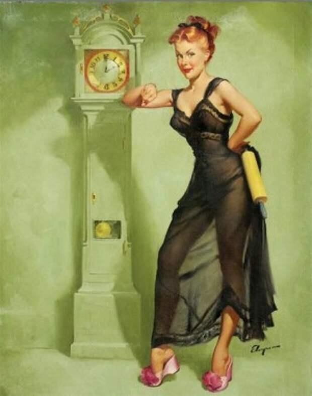цитаты афоризмы высказывания про женщин - 06