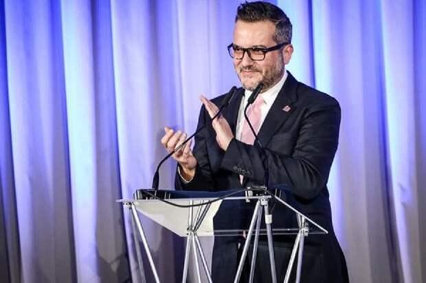 Варшаву возмутила просьба дипломата США возвратить евреям недвижимость