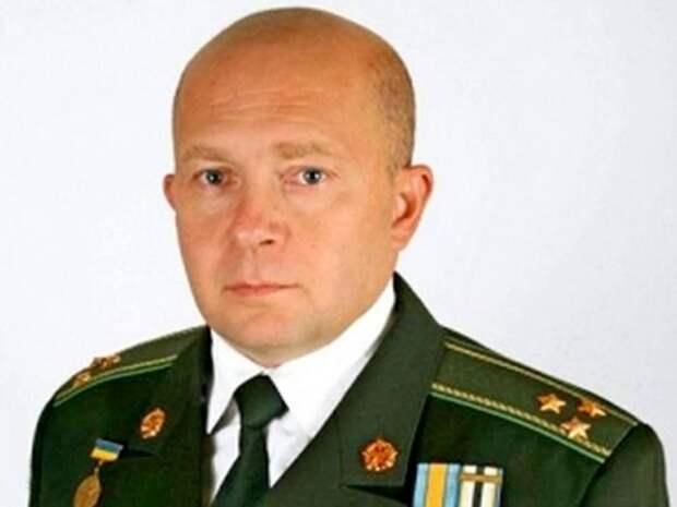 Паника на украинском ТВ: А если ВКС России начнут борьбу с ВСУ как с террористами в Сирии?