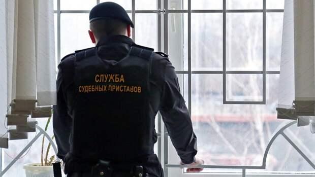 У россиянина отобрали полмиллиона рублей, выигранные в телешоу