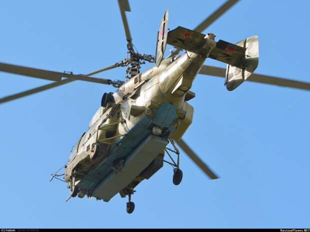 Ка-31 Prezident-S__Ustanovka_na_Ka-31SV__01.jpg