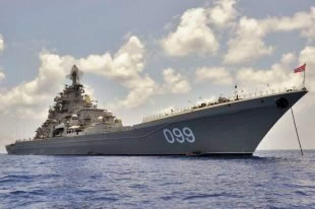США отчаянно пытаются остановить российское гиперзвуковое оружие