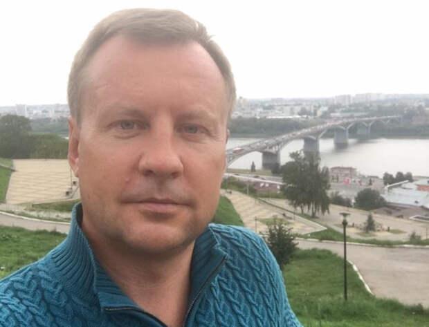 Экс-депутат Вороненков жив? Его встретили в Тель-Авиве?