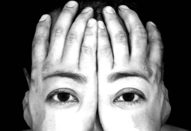 Шестое чувство: как научиться слышать свою интуицию?