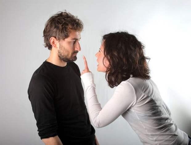 8 причин, по которым вас недолюбливают люди, + как это исправить