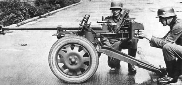 """""""Тигра"""" в лоб. Советская пушка, которая не пошла в войска"""