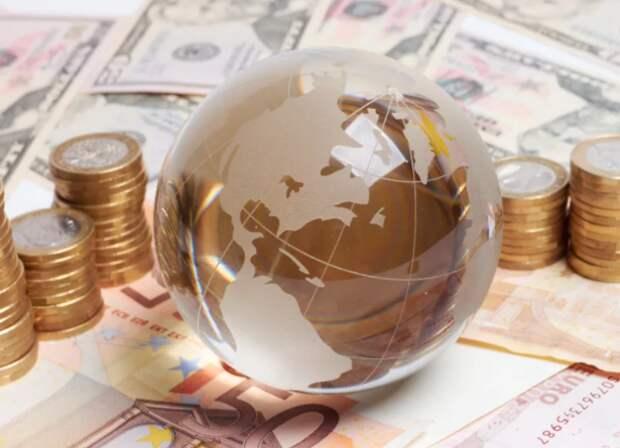Минэкономразвития РФ увидело риски сокращения инвестиций из-за роста ставки ЦБ