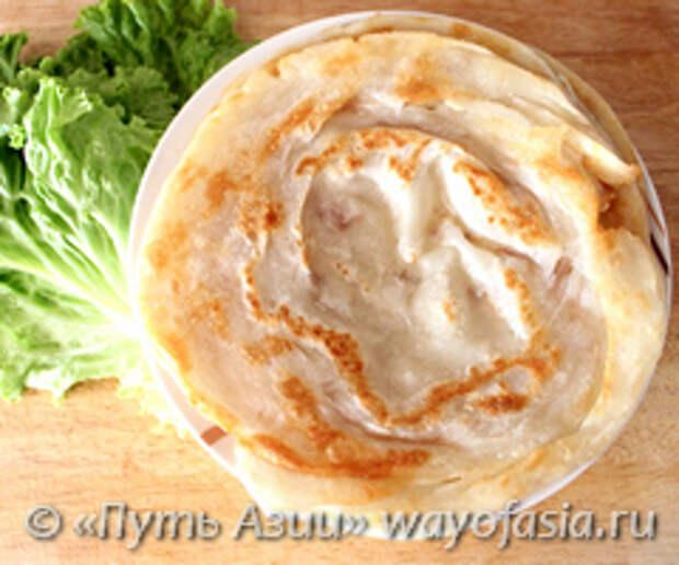 http://wayofasia.ru/images/articles/lepeshka-shouzhuabing.jpg