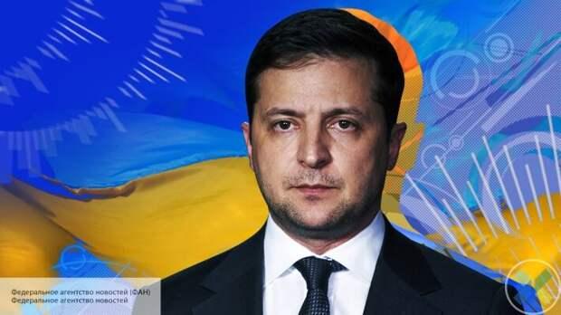 Более чем у половины украинцев ухудшилось финансовое положение при Зеленском
