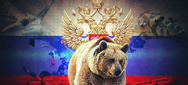 Министр иностранных дел РФ Сергей Лавров не видит ничего страшного в том, что над...