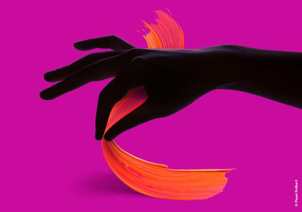 «Коза», фига, средний палец: история оскорбительных жестов