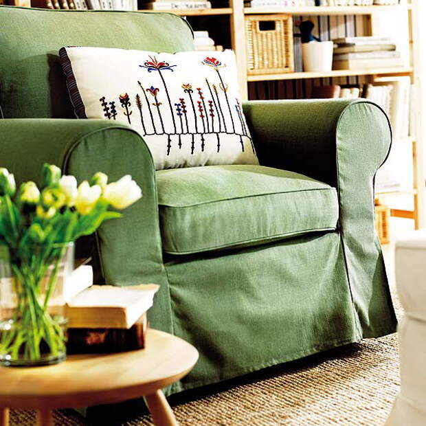 decor-tips-for-cold-days2-1