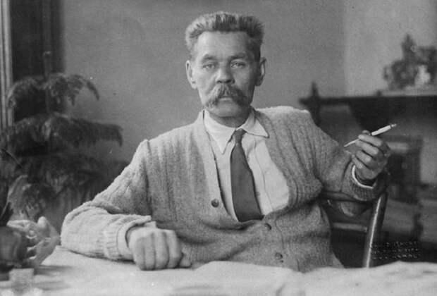 Истории троллинга от писателей-классиков