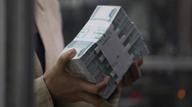 Юрист рассказал о неожиданных рисках потери денег