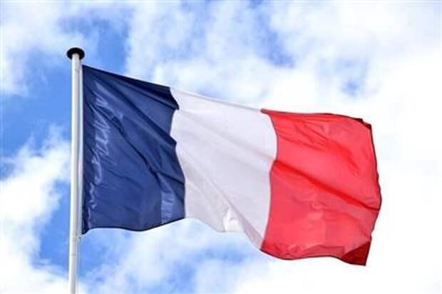 Франция может получить почти 40 млрд евро финпомощи из антикризисного фонда ЕС - ЕК